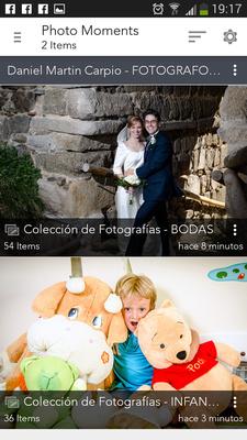 photo moments zenfolio